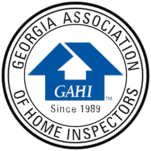 Georgia Association of Home Inspectors