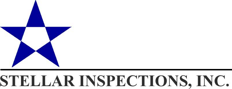 Logo of Stellar Inspections